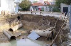 Шест населени места във Видинска област са без вода