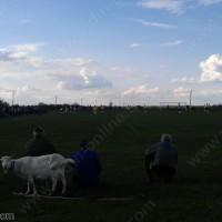 Ботев Грамада - Дунав Дунавци