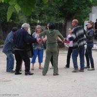 Динковица събор 2012