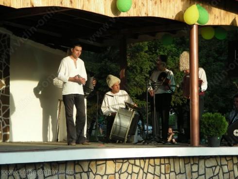 Етнофестивал ще се проведе в село Капитановци в началото на юни