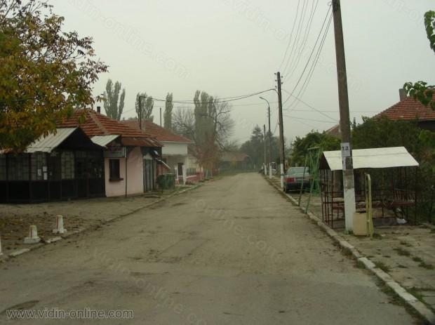 Тържествена Архиерейска света литургия ще бъде отслужена в в село Антимово по повод Гергьовден на 6 май
