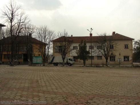 Първа среща на ОИЦ-Видин в община Бойница