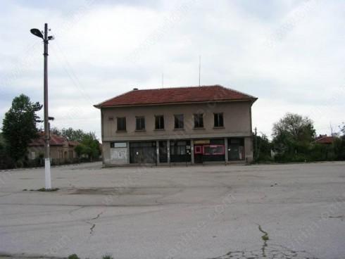 70% е била избирателната активност във видинското село Дражинци