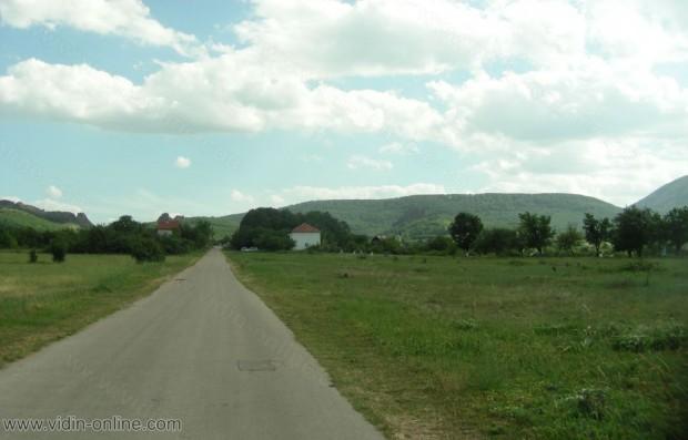 Редовно се доставя хляб в селата Дъбравка и Граничак в община Белоградчик