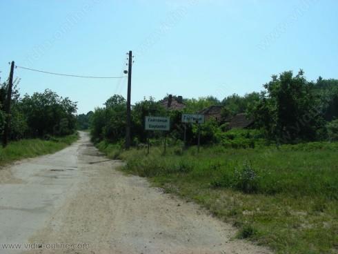 Редовно е извозването на сметта в село Гайтанци