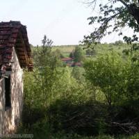 Халовски колиби