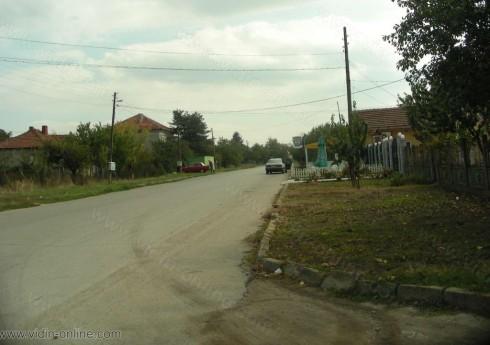 Жители се жалват от общинско решение