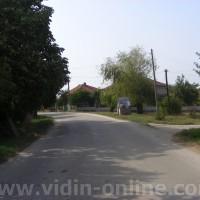 Киреево