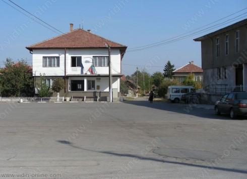 Проект на читалището в село Кошава е одобрен за допълнително целево финансиране от държавата