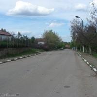 Снимки на село Косово