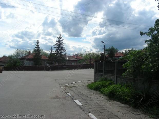Намалява процентът на битова престъпност в бреговското село Косово