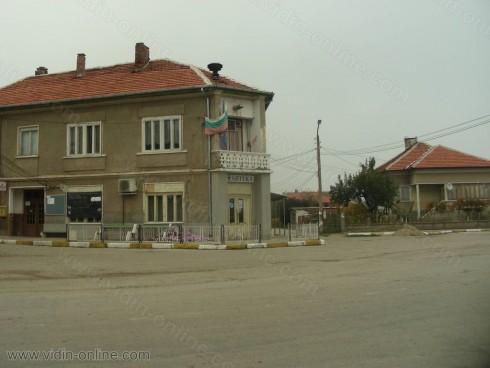 Дигата при село Кутово може да издържи ниво на река Дунав над 10 метра