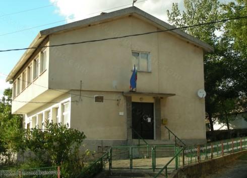 Отстранени са щетите във видинското село Плешивец след наводненията през пролетта