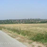село Подгоре