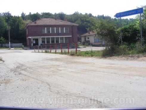 Във видинското село Подгоре не идва лекар