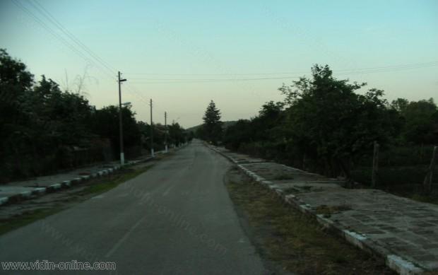 Ваньо Боянов, кмет на село Протопопинци: Предимно роми идват да берат гъби, които предават в пунктовете за изкупуване