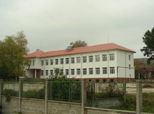 Нормално ще започне новата учебна година в Основното училище на село Рабиша