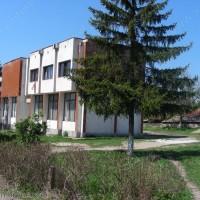 Село Раброво