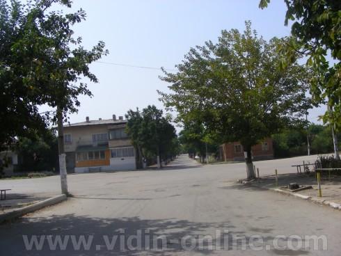 Няма кандидати за постоянно обслужване на лекарската практика в село Раковица