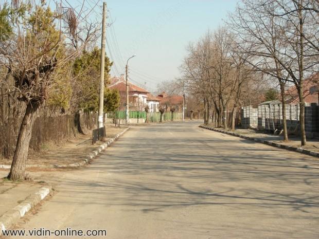 От 13 януари не се е извършвано сметоизвозване във видинското село Рупци