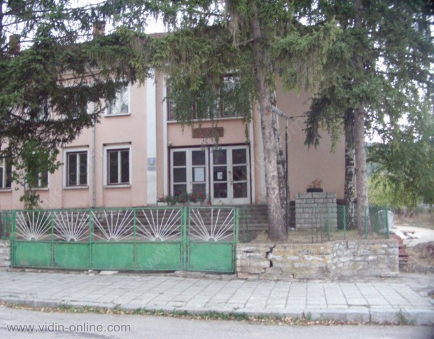 """Активен летен сезон очаква певческата група към народно читалище """"Развитие"""" в село Салаш"""