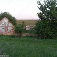 Шипикови колиби