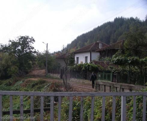 Пълни са къщите за гости в белоградчишкото село Стакевци