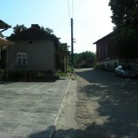 Село Толовица