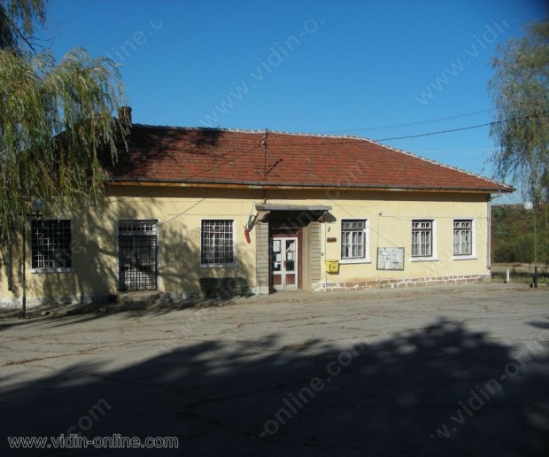 Не се извършва медицинско обслужване в белоградчишкото село Вещица