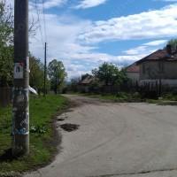 снимки на село Водна