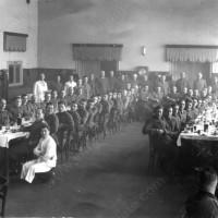 15 пехотен ломски полк в Крагуйевац 1942