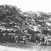 Белоградчик 1908