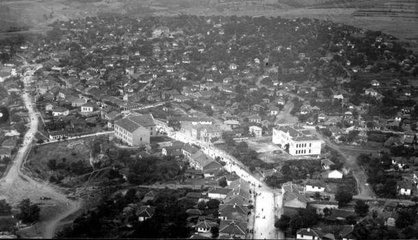 Град Кула
