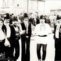 Стари снимки на Неговановци част 2