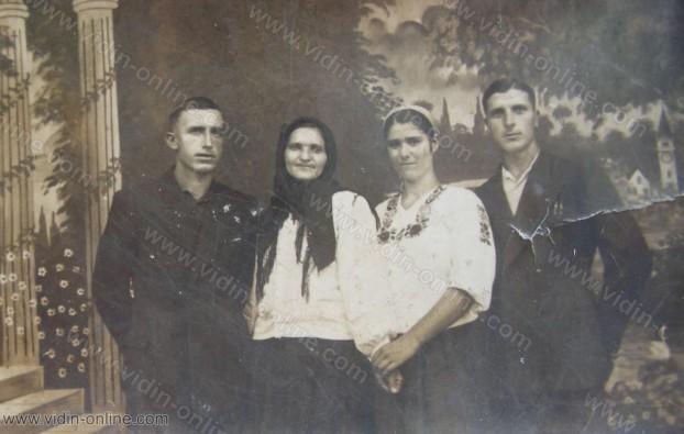 Българи в Румъния