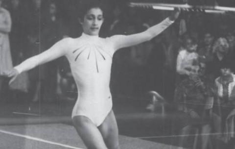 На турнир във Видин Лили Игнатова се представи блестя- що. Но поради бойкота на олимпийските игри в Лос Анджелис '84 г. българските спортисти пропуснаха олимпиадата. След за- вършване на спортната си кариера Лили Игнатова се посвети на треньорска дейност.