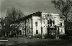 Театър Вида