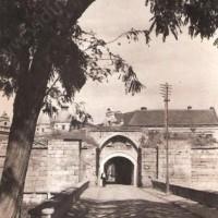 Стамбол капия във Видин 1943