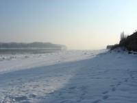 град Видин - 19-ти февруари 2012г