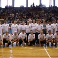 40 години ПМГ-Видин