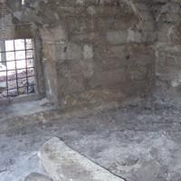 Гробницата на Садедин Бей