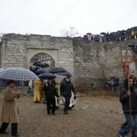 Йорданов ден Видин 2012