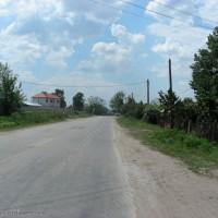 Снимки на Новоселци