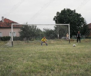 Ружинско лято 2011