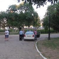 ТИД-Видин 2012