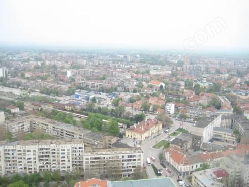 Приватизират имот във Видин с 12 сгради за 1 млн. лв.