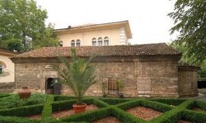 Biserica Sf. Pantaylemon