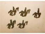 Монети от алботинския манастир снимка в.24 часа