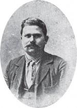 Христо Чернопеев