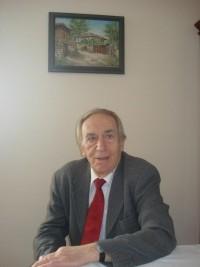 Лъчезар Еленков Георгиев
